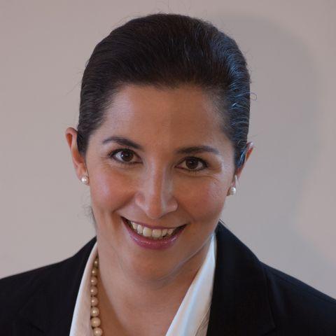 Karina Bognon
